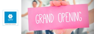 banner-Grand_Opening